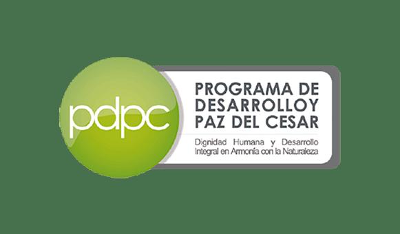pdp-logo-1